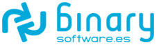 Binary Software